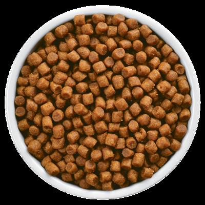 HILL'S PD Prescription Diet Feline L/d 1,5kg