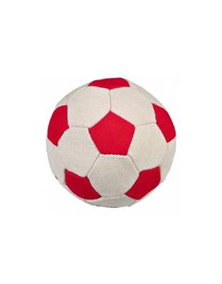 TRIXIE futbolo kamuolys 11cm